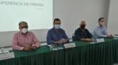 Los hoteleros del Caribe Mexicano se oponen al 'home port' de Royal Caribbean en Calica | Foto radioformulaqr.com