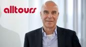 Willi Verhuven, propietario de Alltours |Foto Alltours