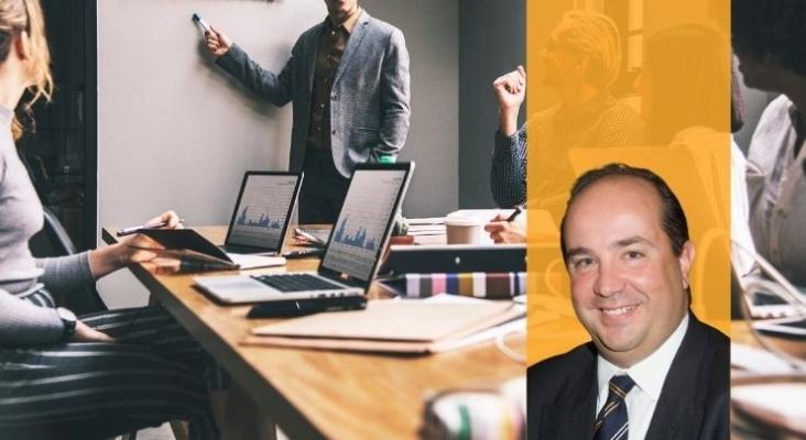 Jesús Menéndez, CEO deHotel MysteryGuest, nos trae una serie de propuestas de valor para salvar negocios alojativos después del Covid