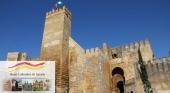 Nace la asociación 'Rutas Culturales de España'