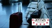 Las agencias de viajes piden a Madrid que apruebe urgentemente ayudas de 235 millones