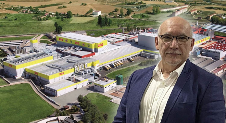 Fernando García Ochoa   Pascual1