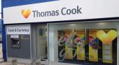 Thomas Cook abre las ventas para la temporada de invierno 2020