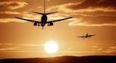Los países más inseguros para viajar en 2017