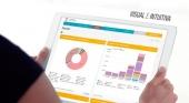 La UMA desarrolla una herramienta de turismo inteligente para atraer al viajero digital