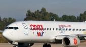 Touroperador holandés conectará Alemania y España con su propia aerolínea