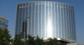 Hyatt vuelve tras una década a Madrid