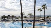 Barceló incorpora dos hoteles en Málaga: los antiguos Smy Costa del Soly el Guadalmina |Foto diariosur.es