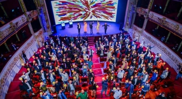 96 nuevos restaurantes galardonados por Guía Repsol   Foto por Moro & Cáliz   guiarepsol.com