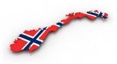 Noruega introduce en sus aeropuertos una tasa por pasajero de 8,50 euros