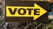 Las elecciones británicas hunden las reservas vacacionales