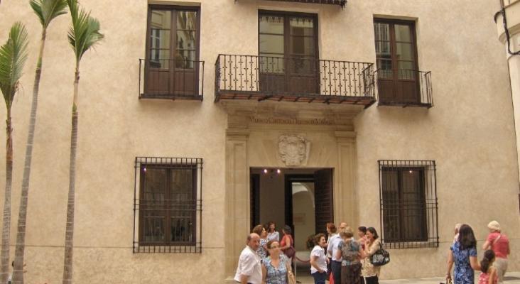 La franquicia Thyssen inaugura su primer museo fuera de España