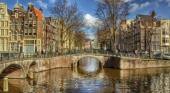Europa se rinde a la tasa turística