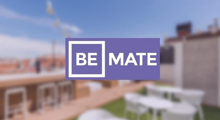 Room Mate traslada la matriz holandesa de su división de apartamentos a España