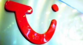 TUI anuncia 100.000 asientos desde Basilea (Suiza) a España, Grecia y Chipre | Foto de tuigroup.com