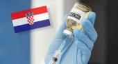 Croacia comenzará a vacunar a los trabajadores turísticos la próxima semana