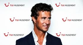 Alessandro Petazzi  | TUI Musement