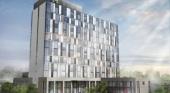 Hyatt introduce en Reino Unido su marca informal y tecnológica