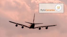 FlyToCanarias anuncia vuelos desde Chequia, Hungría, Eslovaquia y Bulgaria