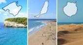 Mallorca, Fuerteventura y Gran Canaria protagonizan el programa de TUI desde Saarbrücken