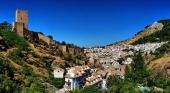 10 pueblos de España candidatos a Capital del Turismo Rural 2021