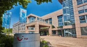 TUI Group pacta las condiciones de los 163 afectados por el ERE en su receptivo español | Foto de tuigroup.com