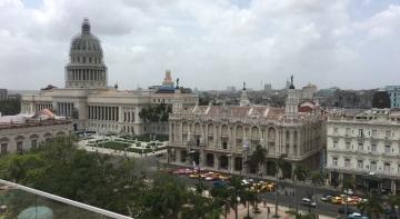 La Habana, Cuba | Foto: Tourinews