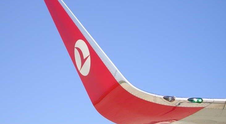 Turkish recapacita en su política de equipajes
