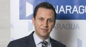 José Juan González Salmah, Director General de Canaragua