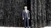 El Prado alerta sobre la masificación y envejecimiento de los visitantes