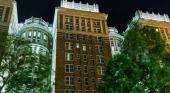 Hoteles con leyenda negra: ¿atraen o ahuyentan a los huéspedes?