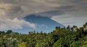 Alerta por huracán en Costa Rica y Nicaragua
