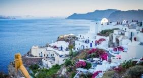 Grecia quiere arrebatarle a Turquía el mercado ruso