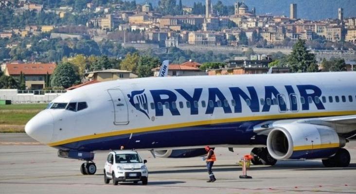 La Audiencia Nacional también declara nulo el ERE a los tripulantes de Crewlink (Ryanair)