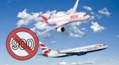 Baleares, primera comunidad que sanciona a aerolíneas por no tener teléfono gratuito