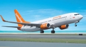 Sunwing volverá a volar de Canadá al Caribe en diciembre para la temporada de invierno | Foto Sunwing Vacations / Facebook