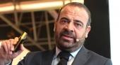 Gabriel Escarrer (Meliá) pide PCR por saliva gratuitas en todas las farmacias de España