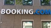 Italia investiga a Booking por presunta evasión de impuestos