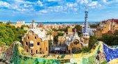 España encabeza el Top 10