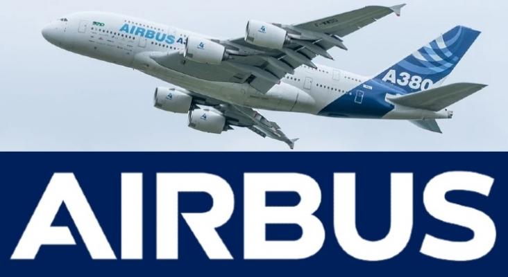 """Airbus """"se toma un tiempo"""" para analizar el futuro de la fábrica de Puerto Real (Cádiz)"""