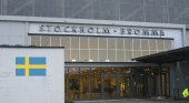 Suecia quiere cerrar Bromma, uno de los dos aeropuertos de Estocolmo | Foto de Tomas er, CC BY-SA 3.0 (Wikimedia Commons)