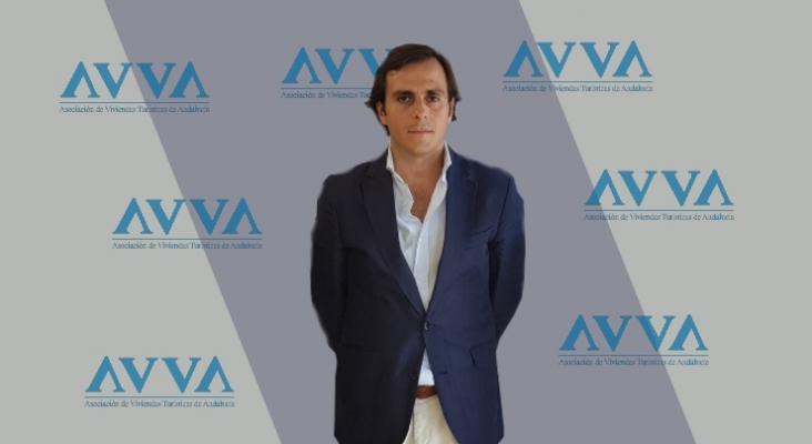 """AVVA califica como """"improcedente"""" la actuación de la Junta de Andalucía"""