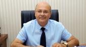 Hezi Levy, ministro de salud, Israel