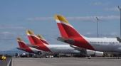 Iberia reinicia sus vuelos directos a Guayaquil | Foto de iberia.com
