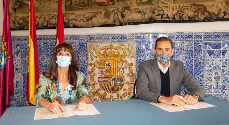 Madrid y la asociación de guías turísticos convocan la 3ª edición del Premio Mejor Visita Guiada | Foto de apit.es