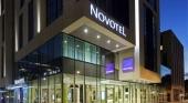 Accor potencia su expansión en la India con la apertura de 10 hoteles en 2016