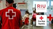 RIU y Cruz Roja se alían para facilitar el acceso a la educación digital a familias desfavorecidas | Foto de elcierredigital.com