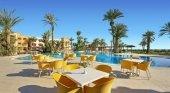 El grupo hotelero BlueBay abre su segundo hotel en Túnez