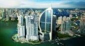 Algunos de los hoteles más importantes de Panamá podrían cerrar por la baja ocupación
