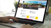 Waynabox, mejor startup de turismo según la Comisión Europea